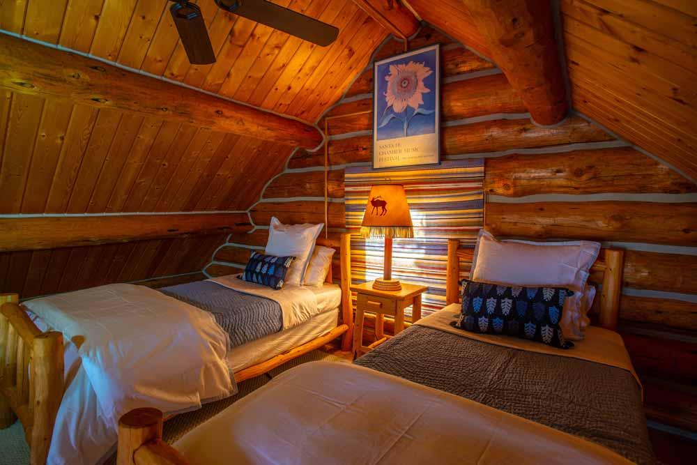 columbine-loft