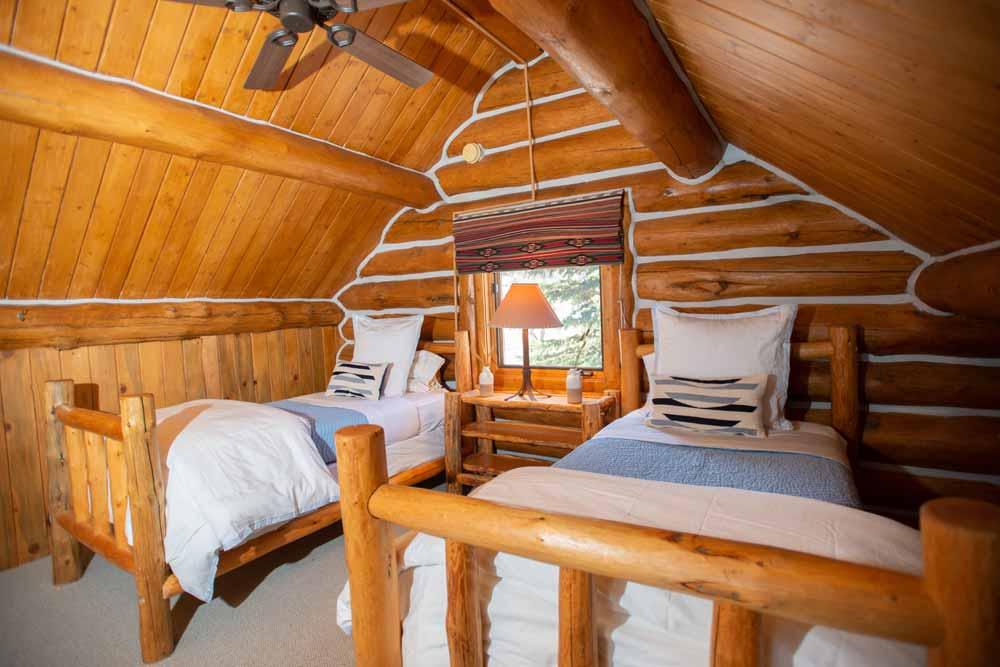cook-cabin-loft