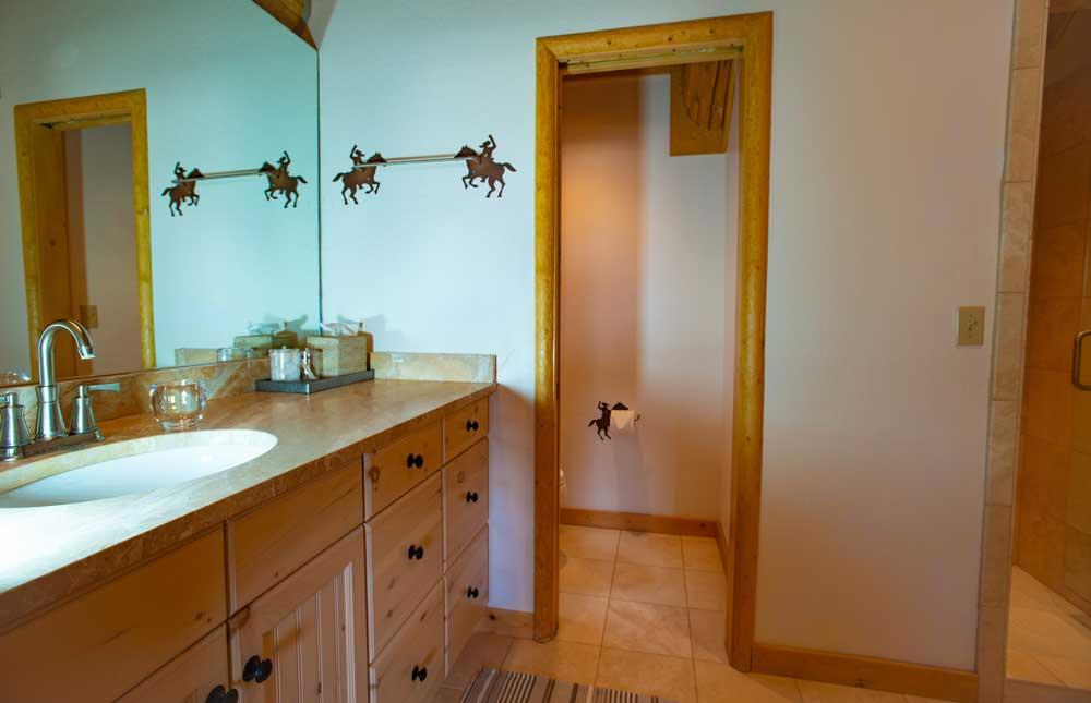 main-house-ashley-bathroom