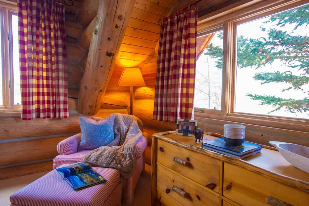 main-house-ashley-bedroom-2