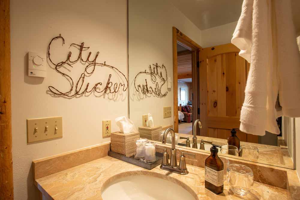 main-house-basement-bath