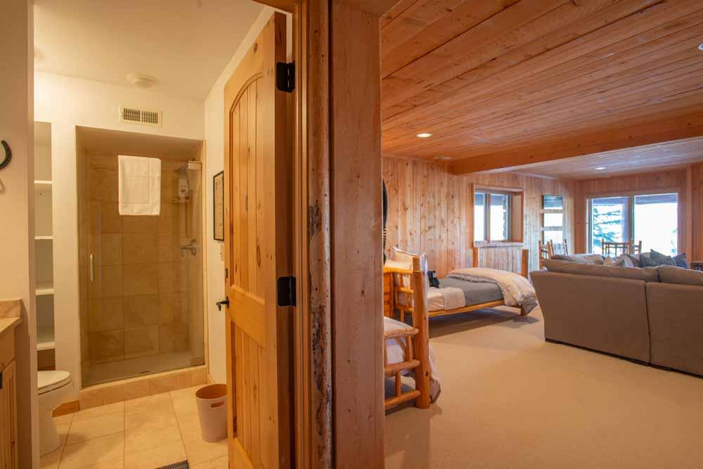 main-house-basement