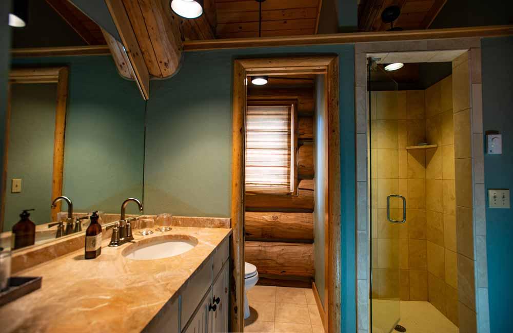 main-house-jaja-bath