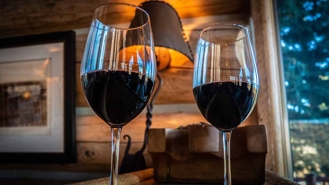 main-house-wine