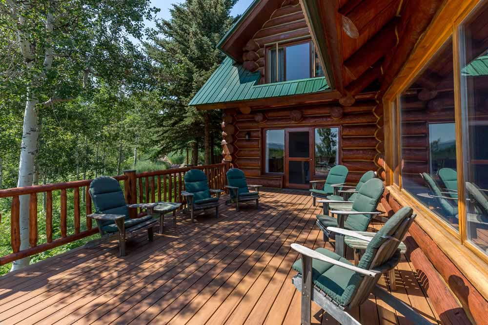 middle-creek-ranch-main-house-deck2