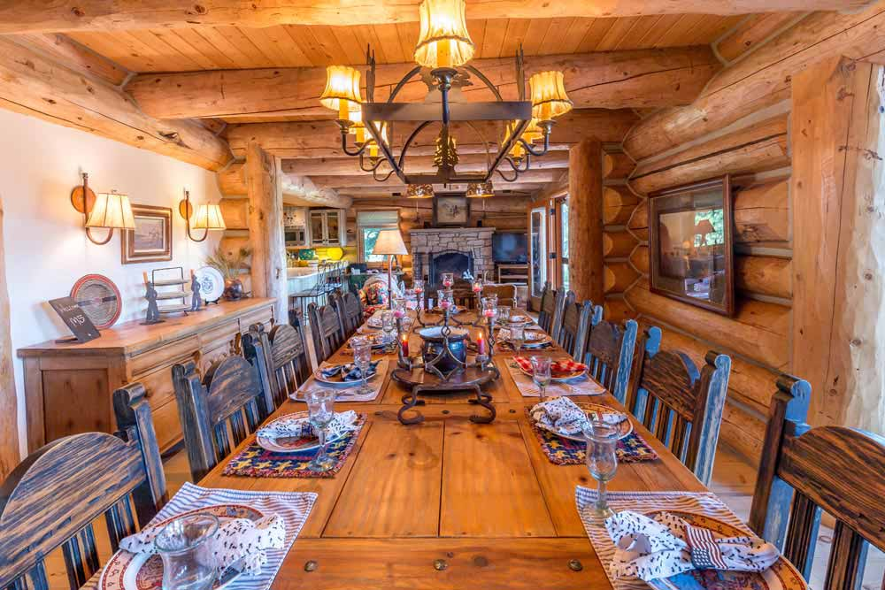 middle-creek-ranch-main-house-dining-room