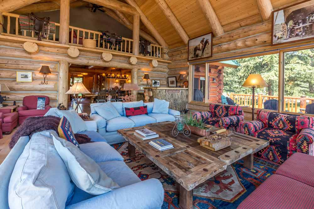 middle-creek-ranch-main-house-great-room6