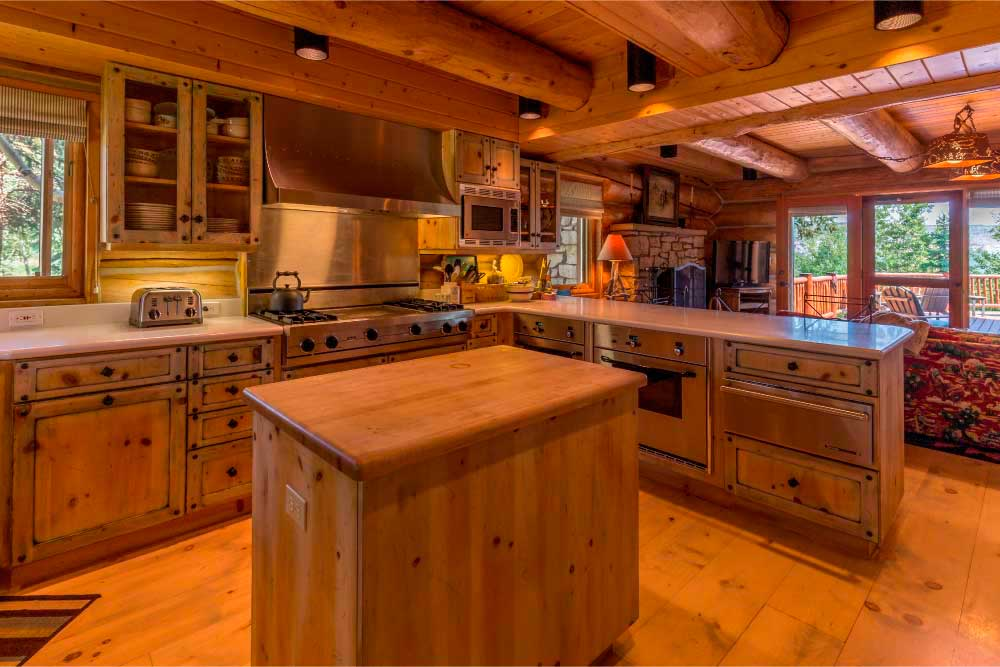 middle-creek-ranch-main-house-kitchen-no-butter