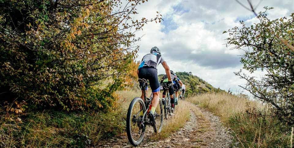 middle-creek-ranch-mountain-biking